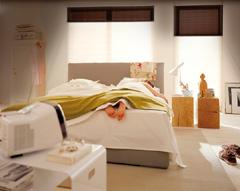 spezielle funktionen von plisseeanlagen. Black Bedroom Furniture Sets. Home Design Ideas